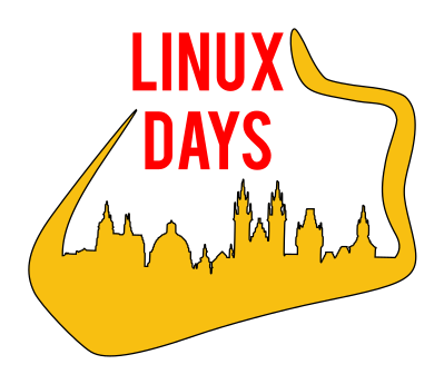 linuxdays